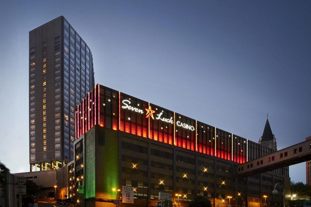 Pemerintah Korea Selatan Minta Casino di Seoul Untuk Ditutup Selama Pandemi