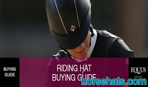 Panduan Membeli Topi Berkuda Terbaik