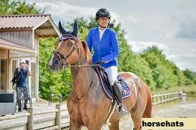 Penunggang Kuda Terkenal di Dunia